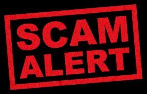 Scam Alart Belcklist of Casinos
